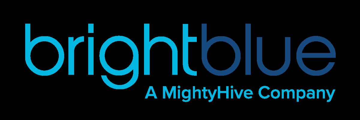 Brightblue Logo